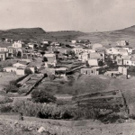 Panormo in the past