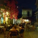 Place de Panormo